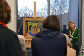 museumerleben